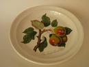 Pomona Portmeirion lautanen 18,8 cm Päärynä
