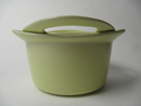 Hotpot duo 1 l lime SOLD OUT