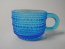 Kastehelmi blue small Cup