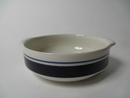 Kasino small Portion Bowl Arabia