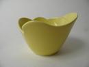 Tuuli Serving Bowl yellow Arabia