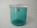 Jars -purkki 11 cm merensininen Iittala MYYTY