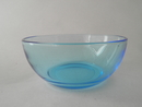 Dessret / Serving Bowl Kaj Franck