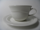 Tuuli Tea Cup and Saucer Arabia