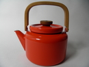 Coffee Pot Finella Heikki Orvola SOLD OUT