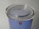 Jars -purkki 29 cm ultramariini MYYTY