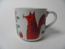 Nooan arkki Children's Mug SOLD OUT