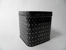 Muija Tin Box small Marimekko