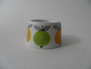 Eggcup Apple Esteri Tomula SOLD OUT