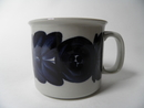 Anemone Mug Arabia SOLD OUT