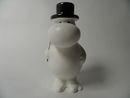 Moominpappa Figurine Arabia SOLD OUT