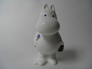 Moomintroll Figure SOLD OUT