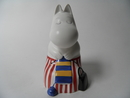 Moominmamma Figure Arabia SOLD OUT
