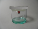 Jars -purkki 7,6 cm vaaleanvihreä MYYTY