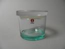Jars -purkki 7,6 cm vaaleanvihreä