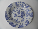 Dorothea deep Plate Arabia SOLD OUT