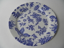 Dorothea  Dinner Plate Arabia SOLD OUT