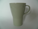 Green Ginger Mug