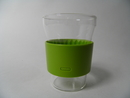 HotCool kahvimuki vihreä Iittala