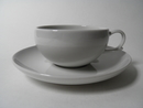 Talvi Tea Cup and Saucer Pentik