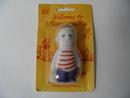 Tuuticky mini-figurine Arabia SOLD OUT