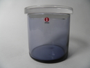 Jars Jari 11 cm blueberry