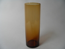 Purtilo Tumbler brown