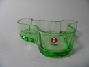 Aalto Bowl applegreen 136x40 mm Iittala