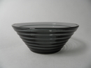 Aino Aalto Bowl 120 mm Iittala SOLD OUT