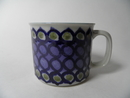 Mug Hilkka-Liisa Ahola Arabia SOLD OUT