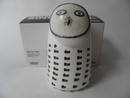 Polar night owl female Oiva Toikka SOLD OUT