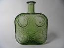 Grapponia -pullo oliivinvihreä Nanny Still MYYTY