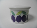 Pomona Jar Plum small