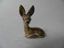 Bambi -figuuri mini Svante Turunen MYYTY