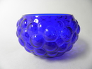Rypale Bowl blue Kumela SOLD OUT