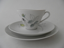 Julia Coffee Cup and 2 Plates Hilkka-Liisa Ahola