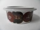 Rosmariini small Bowl