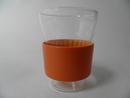 HotCool kahvimuki oranssi Iittala MYYTY