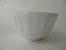 Rice porcelain Bowl small