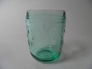Apila Tumbler lightgreen SOLD OUT