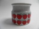 Pomona Jar Strawberry high Arabia