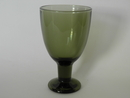 Verna Wine Glass forestgreen