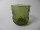 Fauna Tumbler olivegreen SOLD OUT