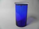Jars Jar 20 cm cobalt blue SOLD OUT