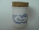 Spice Jar Vanilla Arabia