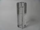 Arkipelago Candleholder 21,5 cm Iittala