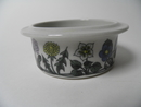 Flora Bowl smalli Arabia SOLD OUT