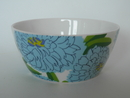 Primavera Bowl light blue Iittala