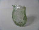 Gluck Pitcher olivegreen