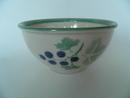 Viinimarja Dessert Bowl